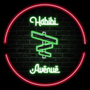 Habibi Avenue