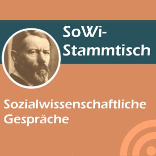 SoWi-Stammtisch (Soziologie & Philosophie)