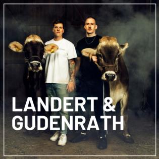 Landert & Gudenrath
