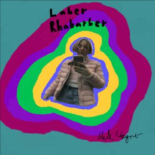 Laber Rhabarber