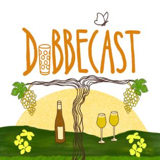 Dubbecast - Der Pfalzweinpodcast