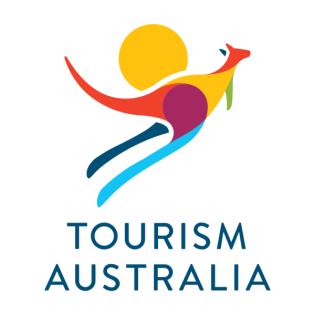 Australien Reise-Podcast