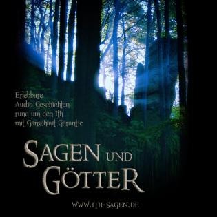 ITH – Sagen & Götter