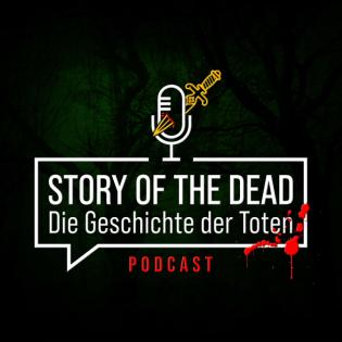 story of the dead - Die Geschichte der Toten