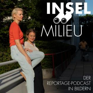 Inselmilieu Reportage