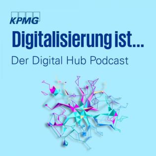 Digitalisierung ist...