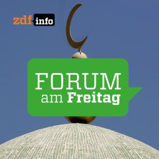 Forum am Freitag (VIDEO)