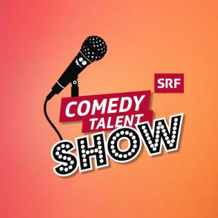 Comedy Talent Show HD