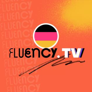 Fluency TV Alemão