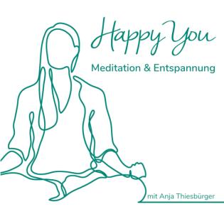Happy You   Meditation & Entspannung
