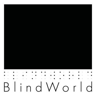 BlindWorld-Podcast