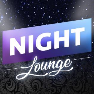 Nightlounge