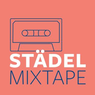Städel Mixtape