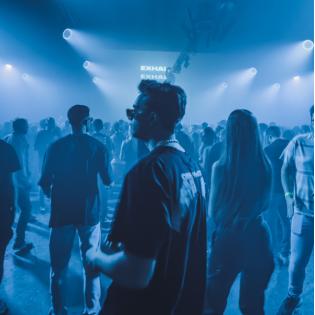 WERTH MUSIC