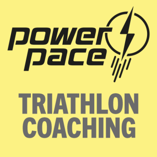 power & pace   Triathlon-Training by tri-mag.de
