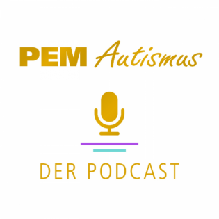 PEM Autismus - Der Podcast