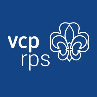 Der VCP RPS Podcast
