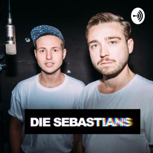 Die Sebastians