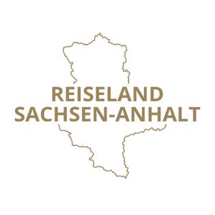 Reiseland Sachsen-Anhalt – Der Podcast
