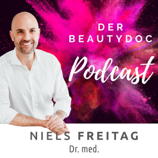 Der Beautydoc Podcast