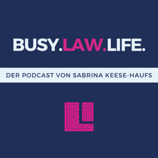 Busy.Law.Life.