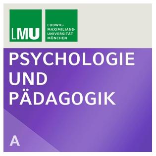 Einführung in die Allgemeine Pädagogik - SoSe 2006
