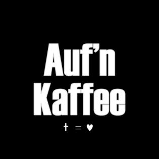 Auf'n Kaffee