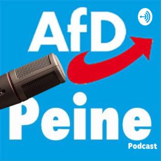 AfD-Peine