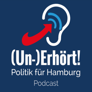 AfD-Podcast (Un-)Erhört!