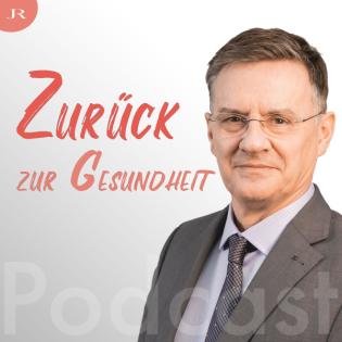 Der Jansen-Rosseck Podcast