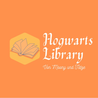 Hogwarts Library - Harry Potter Fanfictions