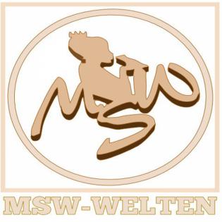MSW-Welten Verlag