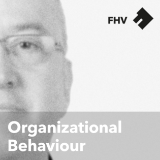Organizational Behaviour HD
