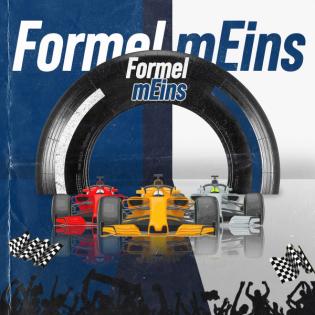 Formel mEins - Deine F1 Fanzone