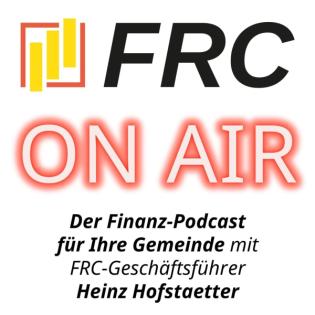 FRC On Air