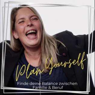 Sandra Balje - Plan yourself