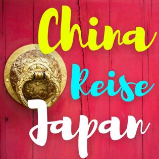 10 Tipps zur Olympiade Tokio 2020
