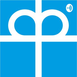 Diakonie on air - im Kirchenkreis Gütersloh