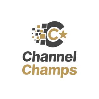 ChannelChamps - Marketing mit Messenger, Facebook und Instagram