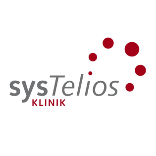 sysTelios Podcast