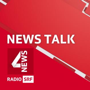 SRF 4 News Talk