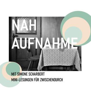 NAHAUFNAHME