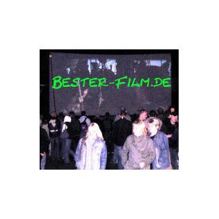 Bester-Film.de - Kino-Podcast aktuell und persönlich