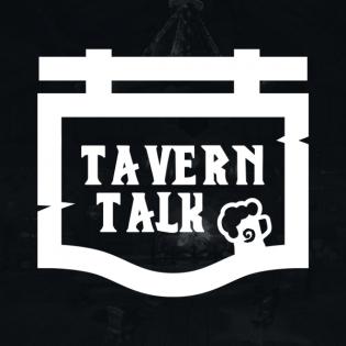 Tavern Talk - WoW Podcast