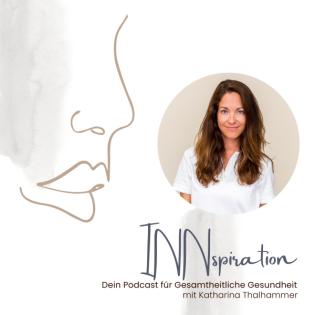 mehrWERT - WERTE und mehr...