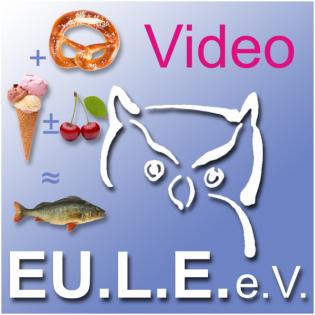 Lebensmittelchemiker Udo Pollmer, EULE e.V., Brotzeit, Video-Podcast