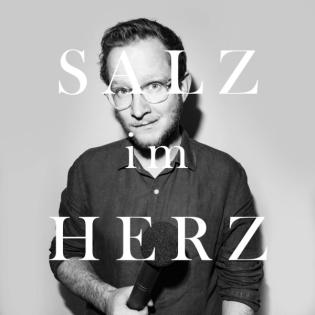 SALZ im HERZ - Der Single Podcast