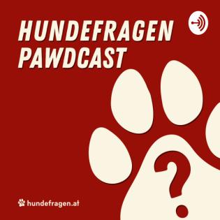hundefragen Pawdcast   Der Pawdcast für alle Fragen rund um den Hund & Hundeerziehung