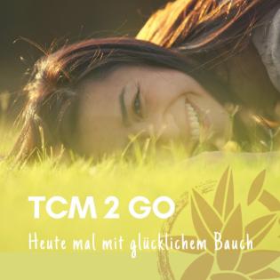 TCM 2 GO