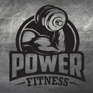 Power Fitness Podcast: Krafttraining, Powerlifting, Ernährung, Muskelaufbau, Fitness, Coaching